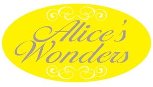 Alice's Wonders