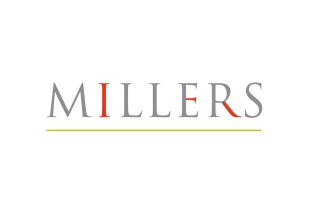 Millers Estate Agent