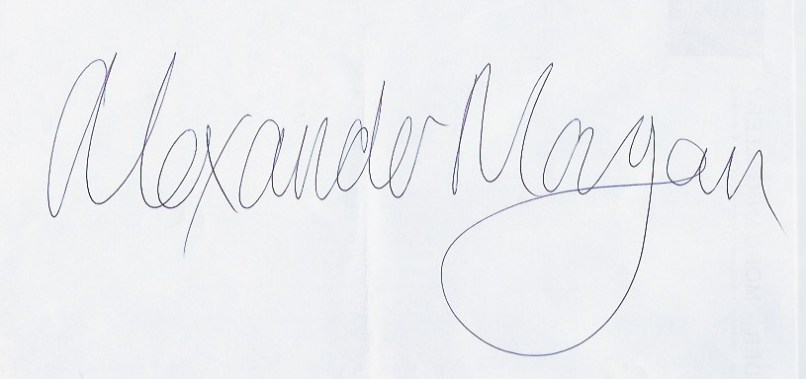 AlexanderMorgan_Logo