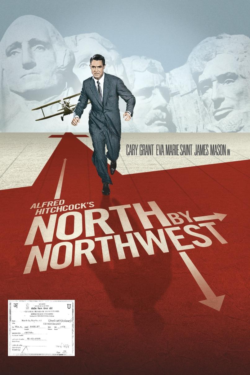 NorthBNW_V_DD_KA_TT_2000x3000_300dpi_IN
