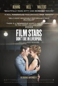 FilmStarsDontDieInLiverpool