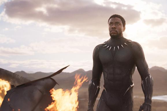black-panther-tchalla