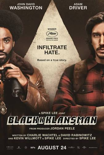 blackkklansman-poster_1