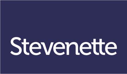 Stevenette