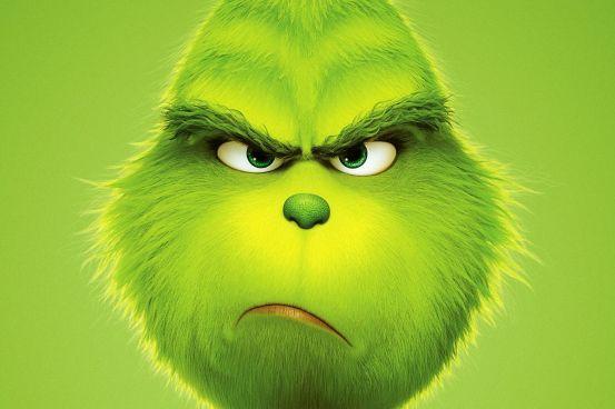 Grinch1
